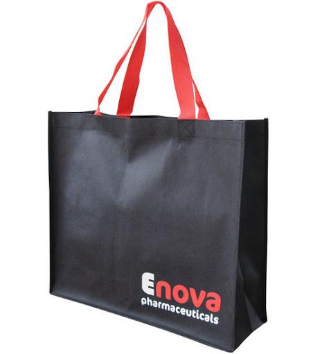 Bag010