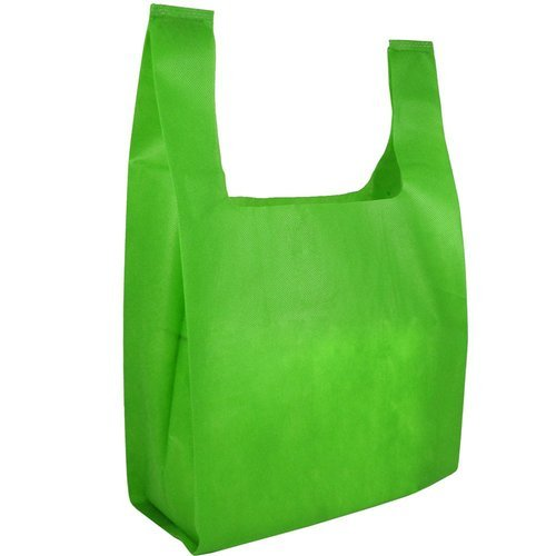 Bag012