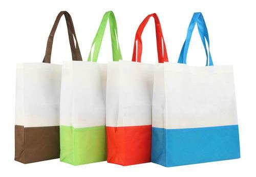 Bag014