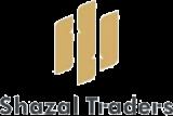 Shazal Traders